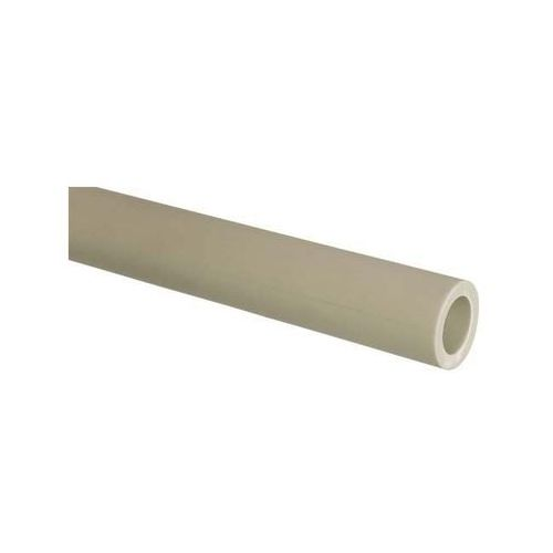 Idmar group Rura pp-r pn20 32 mm x 3 m (5907732049640)